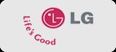 תיקון מזגן LG