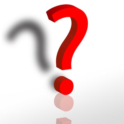 שאלות נפוצות לבחירת תא צילום