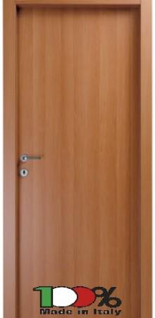 דלת למינטו (פורמייקה) בגוון טנגניקה