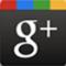 גוגל פלוס א .בני