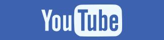 ערוץ היוטיוב הרישמי דור אמבטיה