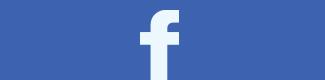 פייסבוק דור אמבטיה