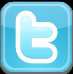 שתפו אותנו בטוויטר