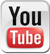 חפשו אותנו ביוטיוב