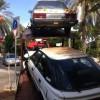 קניית רכב לפירוק באזור טבריה
