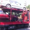 קניית רכב לפירוק בחיפה