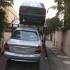 לוקחים רכב לפירוק בכרמיאל