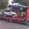 קניית רכב אחרי תאונה בראשון לציון