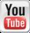 אגדת עין הכרם הערוץ הרישמי ביוטיוב