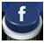 פייסבוק צל ורשת