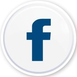 מדיק טל בפייסבוק