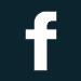 פייסבוק בני איינהורן