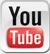 ערוץ היוטיוב של שי טקס סוככים