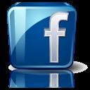 שתפו אותנו בפייסבוק