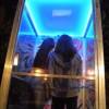 תא צילום בבר מצווה