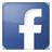פייסבוק אלמוג פולס